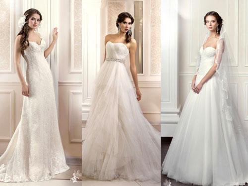 Свадебный салон, интернет магазин Настя Рай - все для свадьбы
