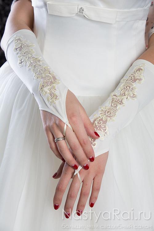 Минетки на свадьбу