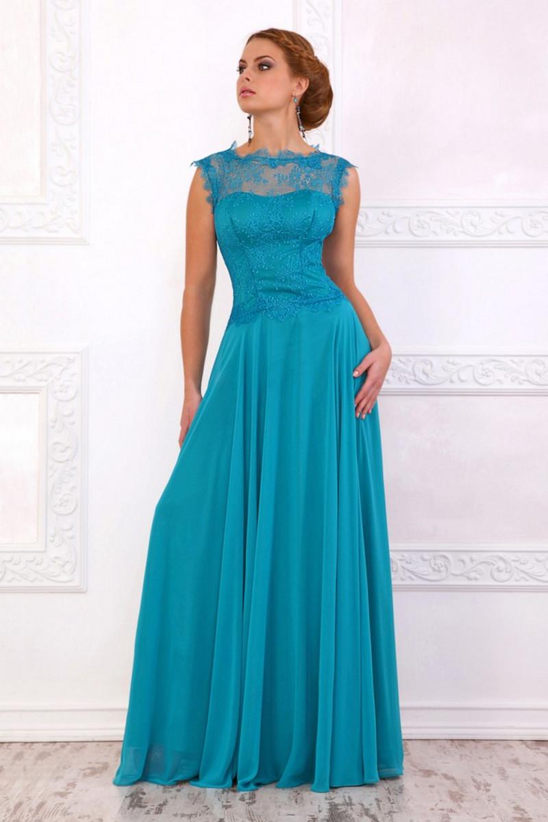 Фото вечернее платье нарядное