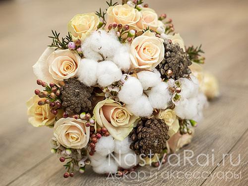 Костюмы для праздника цветов своими руками