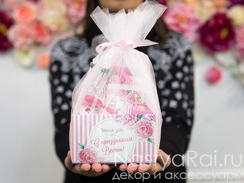 """Кофейный подарочный набор """"Феличита"""""""