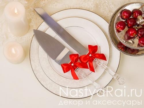 Аксессуары для торта