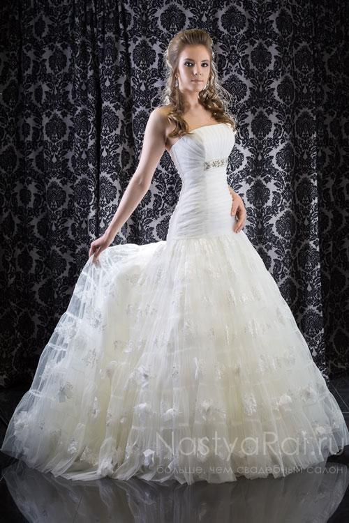 Дешевые свадебные платья, до 15000 руб.