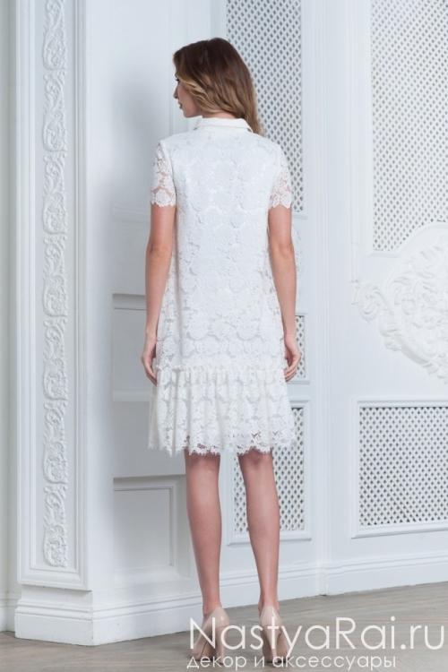 RB018B o Вечернее платье