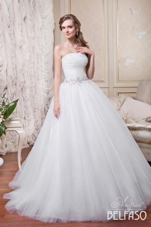 Распродажа свадебных платьев!