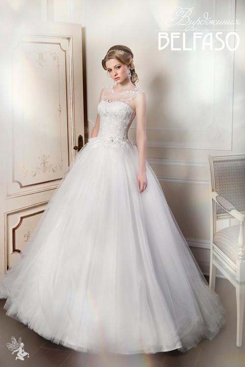 Недорогие свадебные платья, до 25000 руб.