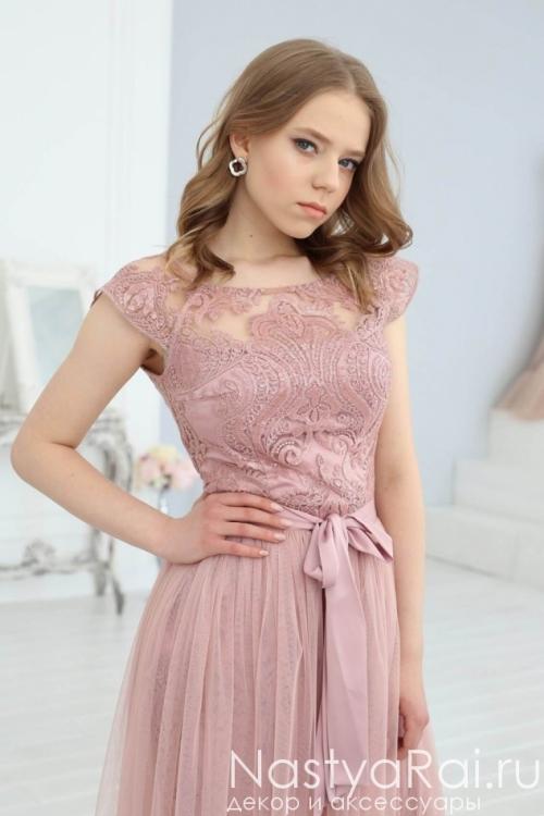 b8bc3ffe87e Свадебное платье с открытой спиной ZVS001. Платье-трансформер с юбкой  ZVB004B ...