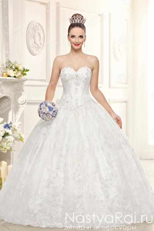 fbffe301c75ac7d Свадебные платья для невест